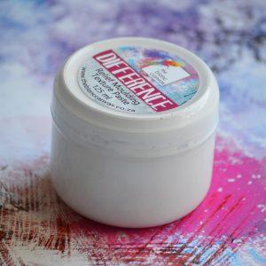 Relief Moulding Paste
