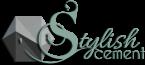 SC-logo-final-narrow