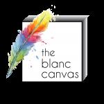 blanc-canvas-logo-FINAL
